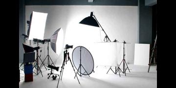 无锡企业产品拍摄有一些小技巧分享给企业
