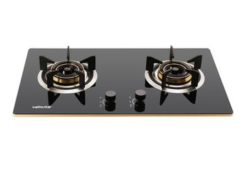 万廷品牌-无锡企业产品摄影推荐厨具案例