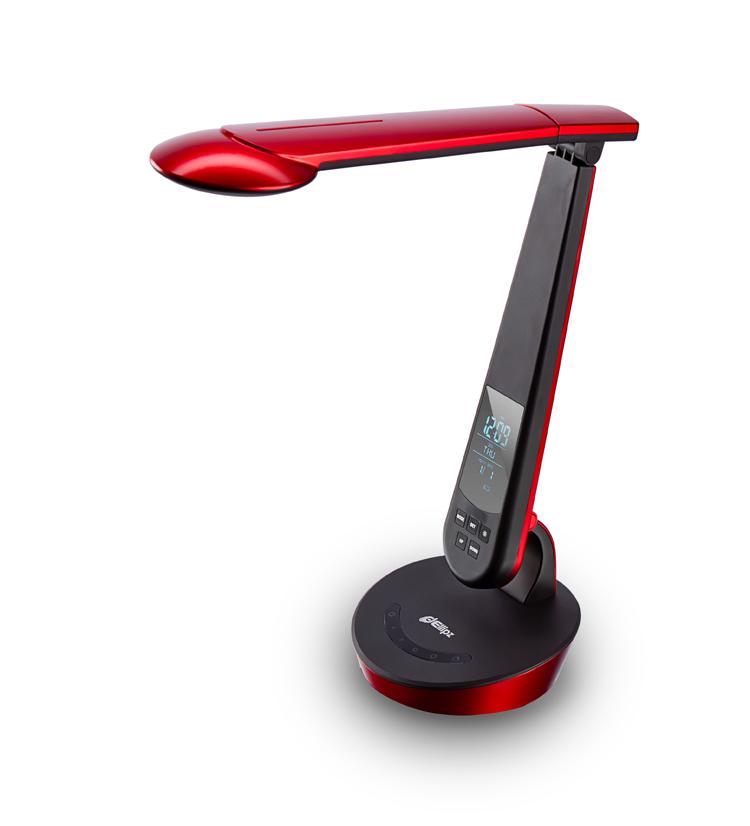 无锡产品拍摄-灯具拍摄-反光电器拍摄-dellipz案例
